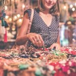 retail business loan